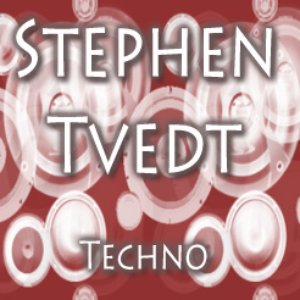 Imagem de 'Inside the Mind of Stephen Tvedt'