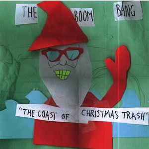 Image for 'Coast of Christmas Trash'
