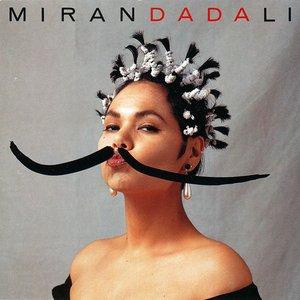 Image for 'Miranda Dali'