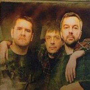 Imagen de 'The Gruz Brothers Band'