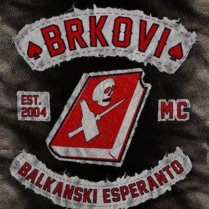 Image for 'Balkanski esperanto'