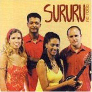 Image for 'Sururu na Roda'