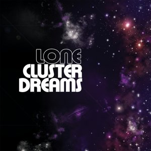Image for 'Cluster Dreams EP'