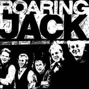 Image for 'Roaring Jack'