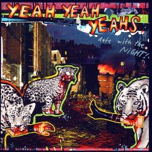Imagen de 'Yeah! New York'