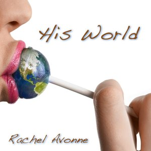 Image for 'His World'
