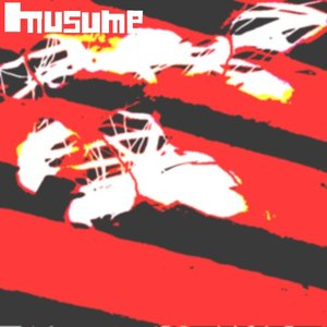 Image for 'DJ Musume'