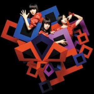 Image for 'Fushizen na Girl'