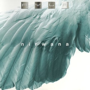 Image for 'Nirwana'