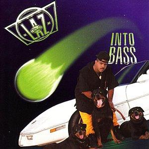 Bild für 'Journey Into Bass'