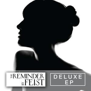 Image pour 'The Reminder Deluxe EP'