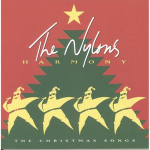 Image for 'Harmony: The Christmas Songs'