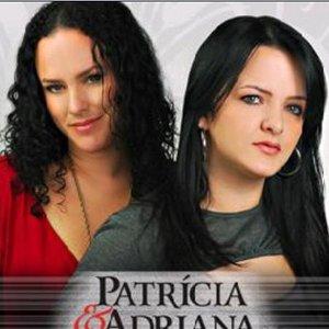 Imagem de 'Patrícia & Adriana'