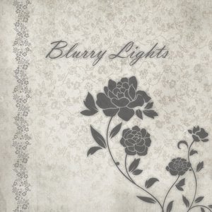 Image for 'Blurry Lights'