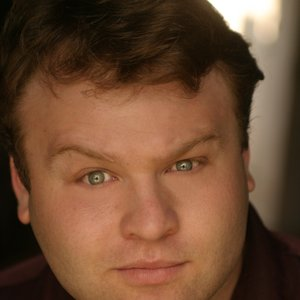 Image for 'Frank Caliendo'