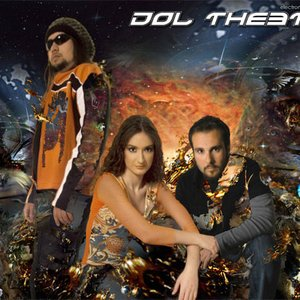 Image for 'Dol Theeta'