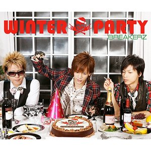 Imagem de 'WINTER PARTY / Angelic Smile'