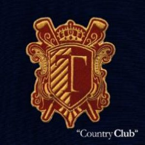 """Image for '""""Country Club""""'"""