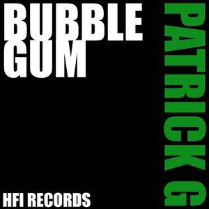 Image for 'Bubble Gum'