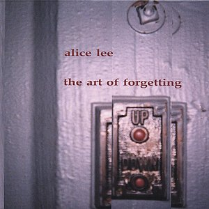 Imagen de 'The Art of Forgetting'