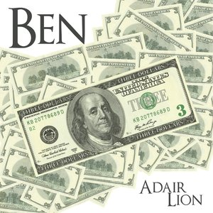 Image for 'Ben'