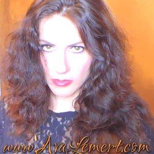 Image for 'Ava Lemert'