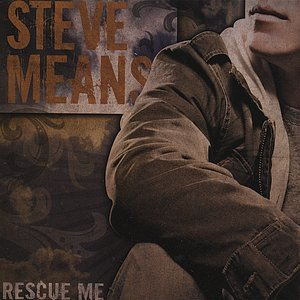 Image for 'Rescue Me'