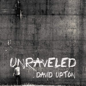 Image for 'UnRaveled'