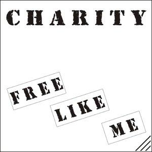 Immagine per 'Free Like Me'