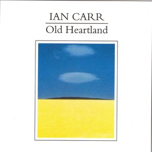 Image for 'Old Heartland'