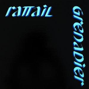 Image for 'Rattail Grenadier'