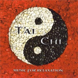 Image for 'T'ai Chi Music For Relaxation'