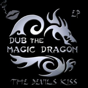 Image for 'The Devils' Kiss'