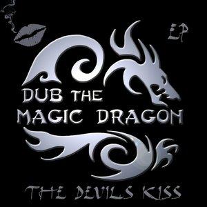 Bild för 'The Devils' Kiss'