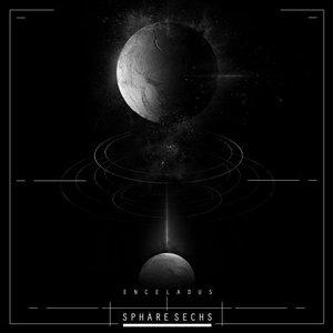 Image for 'Enceladus III'