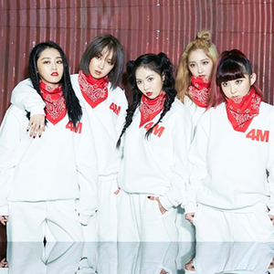 Girl s Day | Official Group VK | DAI5Y | ВКонтакте