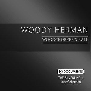 Immagine per 'Woodchopper's Ball'