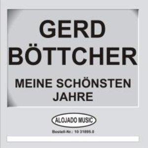Image for 'Meine schönsten Jahre'
