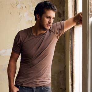 Image for 'Luke Bryan'