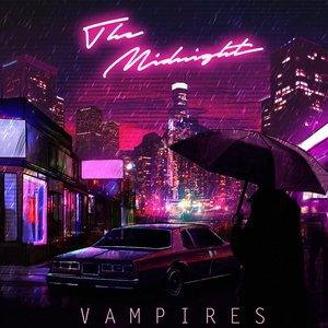 Image for 'Vampires'