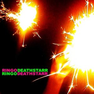 Image for 'Ringo Deathstarr'