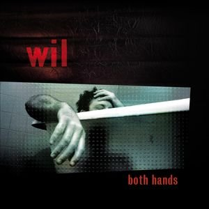 Image for 'Both Hands'