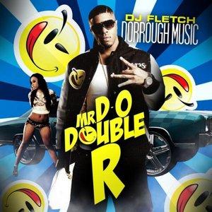 Bild für 'Mr. D-O Double R'