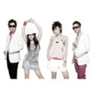 Image for 'm-flo♥EMYLI & YOSHIKA'