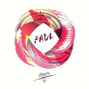 Image for 'Faul (Remix) - EP'