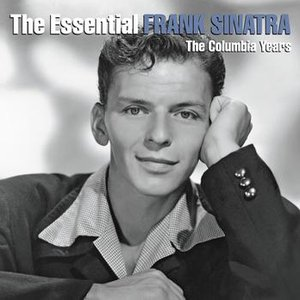 Image for 'The Essential Frank Sinatra'