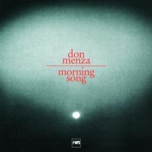 Imagem de 'Morning Song'