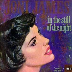 Image for 'In the Still of the Night'