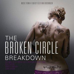 Image for 'The Broken Circle Breakdown'