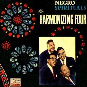 Image for 'Vintage Vocal Jazz / Swing No. 152 - EP: Negro Spirituals'